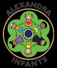 Alexandra Infants' School